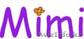 Детская одежда Mimi