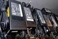 Продам зарядные устройства для ноутбука