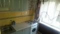 Петропавловск посуточно аренда 1комнатной  квартиры. хозяин, Объявление #147639