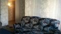 Петропавловск посуточно аренда 1комнатной  квартиры. хозяин - Изображение #3, Объявление #147639