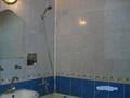 Петропавловск посуточно 3 комн.квартира с WI-FI .Вокзал - Изображение #2, Объявление #147641