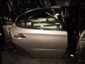 Двери боковые на Lexus, Объявление #1649560
