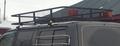 Багажники на все виды авто (экпидиционные и др.) изготовление