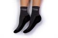 Носки от производителя - Изображение #4, Объявление #1663407